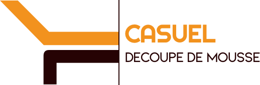 Casuel